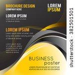 Professional Business Design...