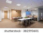 bratislava  slovakia   feb 18 ... | Shutterstock . vector #382593601