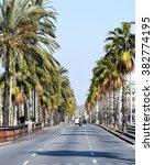 Barcelona  Spain   January 28 ...