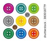 vector illustration. bright... | Shutterstock .eps vector #383018779