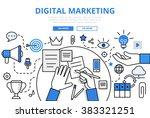 Digital Marketing Online...