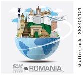 romania landmark global travel...