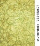 paper texture | Shutterstock . vector #383450674