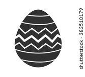 egg icon. egg icon vector. egg...