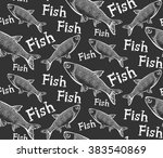 Fish Fish Cartoon Fish...