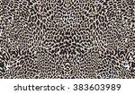 Pattern  Texture  Animal Skin