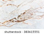 gray light marble stone texture ... | Shutterstock . vector #383615551
