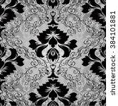 vector illustration. luxury...   Shutterstock .eps vector #384101881