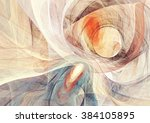 Ying Yang Balance. Abstract...