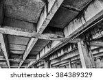 design element. industrial... | Shutterstock . vector #384389329