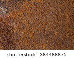 large rust backgrounds  ... | Shutterstock . vector #384488875