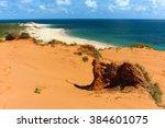 Red Sand   Umbakumba   Groote...