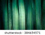 background composed of dark... | Shutterstock . vector #384654571