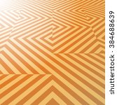 geometric pattern.abstract... | Shutterstock .eps vector #384688639