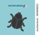 security system design    Shutterstock .eps vector #384808831