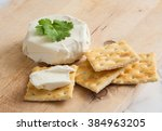 Fresh  Natural Cream Cheese...