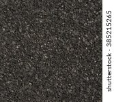 Small photo of Granular activated carbon for water filter