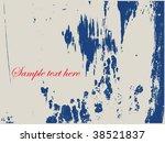 vector texture   Shutterstock .eps vector #38521837