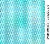 vector abstract pattern....   Shutterstock .eps vector #385220179