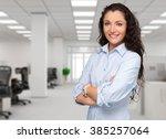 business.   Shutterstock . vector #385257064