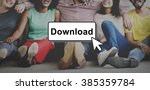 download online click technlogy ...