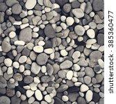 stones background vintage | Shutterstock . vector #385360477