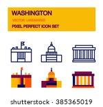 vector illustration.... | Shutterstock .eps vector #385365019