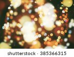 simple textures for your... | Shutterstock . vector #385366315