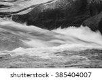 rapids | Shutterstock . vector #385404007