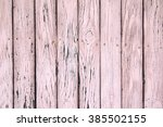 Wooden Background. Old Shabby ...