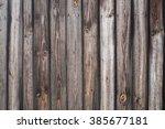 Vintage Wood Background. Grunge ...