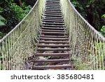 drawbridge | Shutterstock . vector #385680481