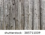 texture background of an old... | Shutterstock . vector #385711039
