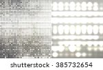 set of abstract backgrounds... | Shutterstock . vector #385732654