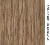 Small photo of Tile-able, seamless background, texture - wood, veneer Palisander