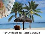 Stand  Sun  Sea  Palm Beach...