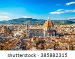 Duomo  Santa Maria Del Fiore  ...