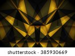 stylish abstract background.... | Shutterstock .eps vector #385930669