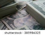 Small photo of Money Stock Photo High Quality