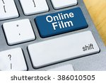 written word online film on...