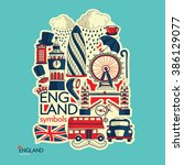 Great Britain  England  Uk...