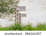 Water Level Indicator For...