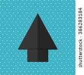 technology icon design   Shutterstock .eps vector #386283184
