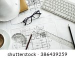 Image Of Engineering Objects O...