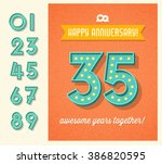 Happy Anniversary Card Or...