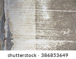 grunge textures backgrounds.... | Shutterstock . vector #386853649