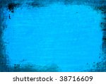 abstract background | Shutterstock . vector #38716609