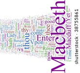 A Word Cloud Based On...