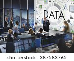 Data Information Technology...
