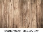 Wood Texture With Natural Wood...
